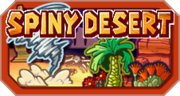 180px-Spinydesert.png