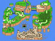 35787-Super Mario World (USA)-1