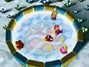 Ice Rink Risk Icon