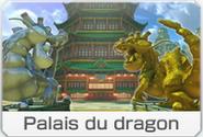 Palais du Dragon