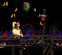 DKC2 Screenshot Volltreffer.png