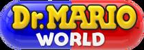 DMW Logo.png