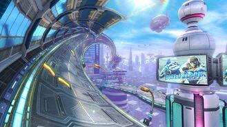 Mario-Kart-8-DLC-1-15-1280x720