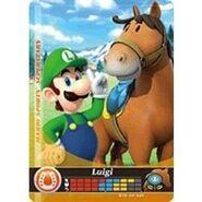 Mario-sports-superstars-amiibo-luigi-002 250x250
