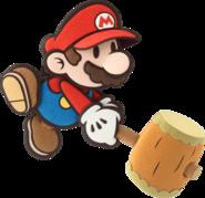 MariohammerPMSS