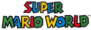 SuperMarioWorldLogo