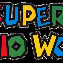 SuperMarioWorldLogo.png