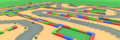 MKT Aperçu Circuit Mario 3