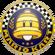 MK8 BellCup