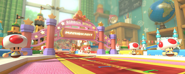 MK8 Screenshot Mini-Toads.jpg