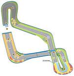 MK8 Sprite Mario Kart-Stadion Layout.jpg