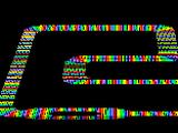 Route Arc-en-ciel (SNES)