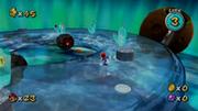 SMG Screenshot Eisvulkan-Galaxie 2.png