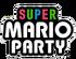 Super Mario Party logo.png
