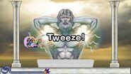 WWGIT Screenshot Mikrospiel 4