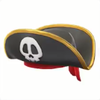 100px-SMO Pirate Hat.png