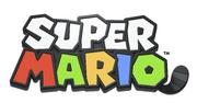 3DS SuperMario 0 logo E3.png