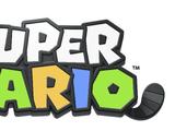 Super Mario (serie)