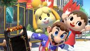 Défis Ultimate En ligne Mario