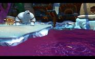 DKCTF Screenshot Haulukas 4