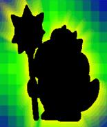 DarkClubbaCard