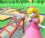 MKT Sprite SNES Marios Piste 1 T 3