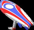 MKT Sprite Surfgleiter