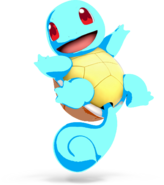 33-Squirtle