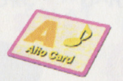Alto Card.png