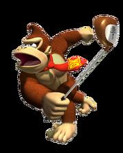 Donkey Kong dans MGTT.png