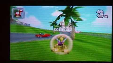 Mario_Kart_7_-_Wuhu-Rundfahrt