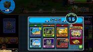 Mario Party Fushigi no Challenge World (capture d'écran 3)