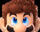 Mario image il adit.png