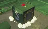 SMO Screenshot Puzzleteil
