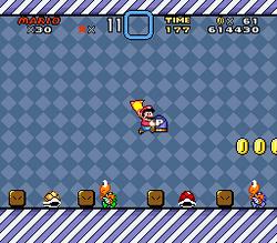 SMW Screenshot Roter Schalterpalast.png