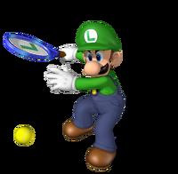 Art Luigi MPT.png