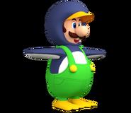 LuigiPenguin