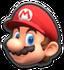 MKT Sprite Mario