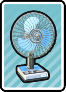 PMCS Screenshot Ventilator-Karte