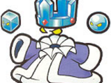 Kristallkönig