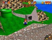 SM64 Screenshot Gulliver Gumba.jpeg