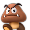 SMP Goomba.png