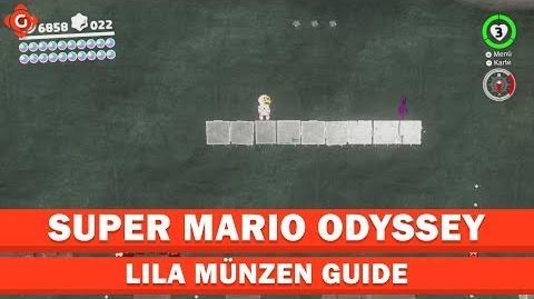 Super_Mario_Odyssey-_Alle_Sammelobjekte_(lila_Münzen_-_Mondland)_-_Collectible_Locations_Guide