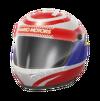100px-SMO Racing Helmet.png