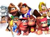 Kong-Familie
