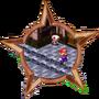 Welcome to the Mushroom Kingdom
