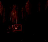 DKC Screenshot Glühbirnen Drama 3