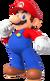 MP100 Artwork Mario 2.png