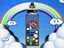 Mario's Puzzle Party Pro Icon