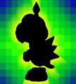 Dunkel-Koopatrouille
